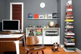 studio apartment furniture ikea. Stylish Home Office Furniture Ideas Within Medium Size Of Finest Studio . Small Space Apartment Ikea