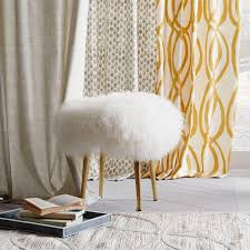 who makes west elm furniture. mongolian lamb stool who makes west elm furniture r