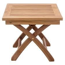 shula modern side table  eurway modern furniture