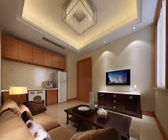 Model Interior Design Living Room Collection Living Room And Bedroom Collection 1 3d Model Max