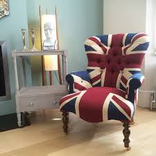awesome union jack chair 98 union jack chairs john lewis winston union jack chair full