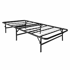 mattress drawing. Lucid Foldable Metal Platform Bed Frame And Mattress Foundation - Walmart.com Drawing G