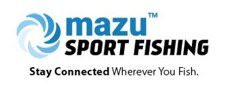 Access To Roffs Through The Free Mazu Sportfishing App