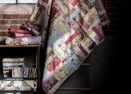 Craftsy Spring Preview Quilt Catalog | Craftsy & Kit Adamdwight.com