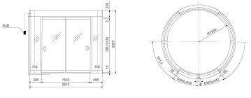 sliding glass doors dimensions saudireiki