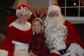 holiday celebrations happening in clackamas county oregonlive com view full sizecourtesy