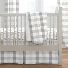 topic to inspiring navy and red buffalo check crib bedding carousel designs blue bedding l