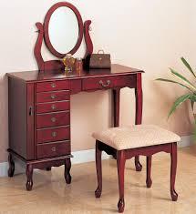 vanity set co 073