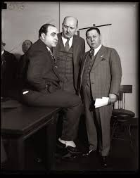 best images about capone bugs moran crime and 17 best images about capone bugs moran crime and al capone