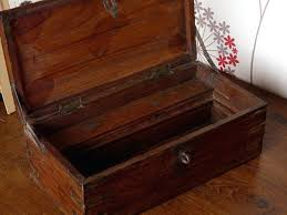 vintage wooden box boxes for australia with lid vintage wooden box