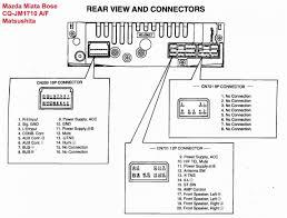 pioneer deh p6300 wiring diagram wiring diagram home diagram wiring diagram pioneer deh p6400 wiring diagram sitedeh 1600 wiring diagram data wiring diagram