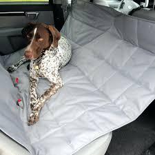 car seats dog car seat covers australia hammock protector for dogs thumb 1 jpg 2