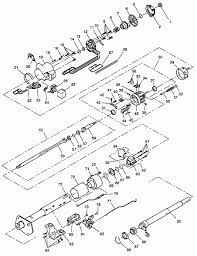 1987 chevy s10 turn signal wiring diagram wirdig steering lines diagram further chevy truck tail light wiring diagram