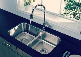 creative of stainless sinks kitchen benefits of choosing stainless steel sink for your kitchen 3