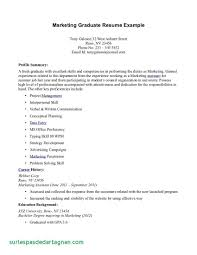 Prepasaintdenis Resume Cover Letter Template Docx Lovely Of