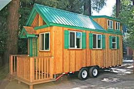 Small Picture Awesomeiny Little Houses On Wheels Simple For Sale Smallest House
