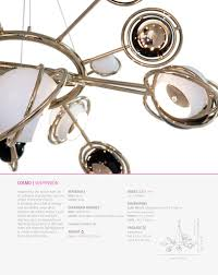 Cosmo Lighting Catalogue Delightful Catalogue 2016 Part1 By Larsa Lighting Issuu