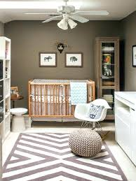 cute baby rooms for boys boys room area rug bedroom decoration baby nursery rugs boy baby