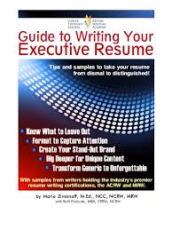 Peruse our collection of eBooks, articles, and other resources to improve  your own resume, LinkedIn profile, and other career marketing documentation.