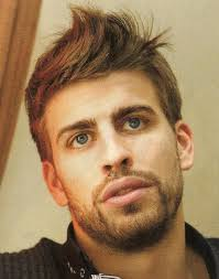 Click to download Gerard-pique-hairstyle Free Wallpaper With High Resolution Quality, High Definitions Wallpaper, HD Wallpapers, Wallpaper For Your Desktop, ... - Gerard-pique-hairstyle
