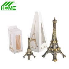 Small Picture Online Get Cheap Eiffel Tower Model Aliexpresscom Alibaba Group