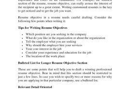 Need A Resume 5 Easy Tips To Help With Resume Writing Stay At