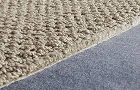 twist frieze carpet install cost