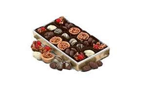 gourmet chocolate ortment chocolate truffleore gift box sler for birthday