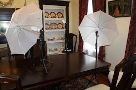 limostudio lms103 600w day light umbrella continuous lighting kit unboxing you