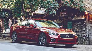 infiniti q50 sport 2015. 2015 infiniti q50 sports sedan offers premium performance hospitality and connectivity plus choice of 37liter v6 or 35liter hybrid sport