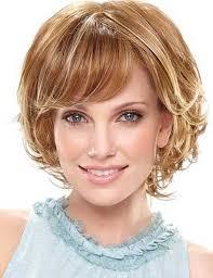 účesy Pro Střední Vlasy Pro ženy Nad 40 Let
