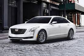 2018 cadillac flagship. interesting flagship 2018 cadillac ct6 for cadillac flagship