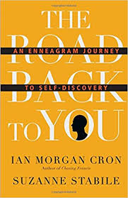the road back to you an enneagram journey to self discovery ian morgan cron suzanne ile 9780830846191 amazon books