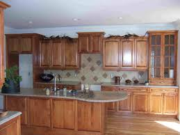 Kitchen Without Upper Cabinets Kitchen Cabinets Upper