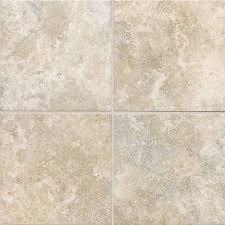 bathroom tiles texture. Unique Tiles And Bathroom Tiles Texture E