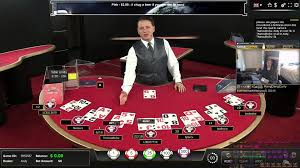 The main types are the classic iterations, and specifically european, american, and french. How Does Online Roulette Work
