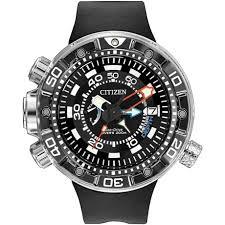 promaster aqualand 200m depth meter bn2029 01e citizen watch citizen promaster aqualand 200m depth meter watch