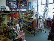 Shop Online, Ladybug Hill Quilts, Colorado Springs, USA & 955 East Fillmore Street, Ladybug Hill Quilts, Ladybug Hill Quilts Adamdwight.com