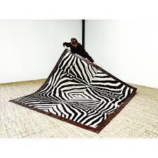 zebra area rug. ZEBRA AREA RUG - GREENE FORSYTH. Next Zebra Area Rug
