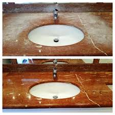 cleaning marble countertops in bathroom marble onyx before and after cleaning cleaning cultured marble bathroom countertops cleaning marble countertops