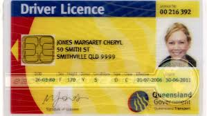 Licence - Drivers North Expiry Date Far Your Check Now