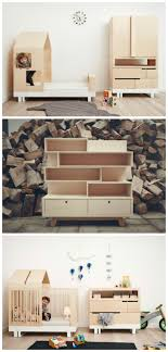 Kutikai, Functional and Creative Furniture for Kids | Creative ...