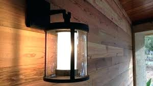 charming restoration hardware outdoor lighting on lanterns replacement glass for extraordinary insp