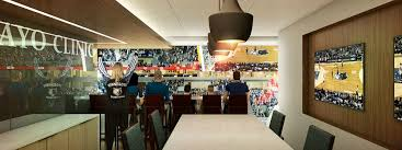 Target Field Suite Seating Chart Suite Rentals Target Center