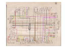 polaris 325 wiring diagram polaris wiring diagrams online wiring diagram 2000 polaris magnum 325 4x4 wiring diagram
