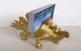 best business card holder desk best nice creative business card holder model business card ideas
