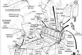 1999 club car wiring diagram wiring diagram gas par car wiring diagrams image about diagram