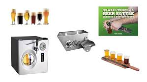 gifts for beer drinkers. Wonderful Gifts Beer Gifts Gifts For Drinkers Unique Christmas Gift  Ideas On Gifts For Beer Drinkers F