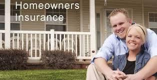 full size of home insurance citizen home insurance company insurance best car insurance rates best