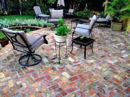brick patio ideas easy brick patio ideas brick patio patterns beginners brick patio ideas